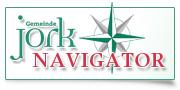 Navigator Jork©Gemeinde Jork